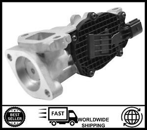 EGR Valve For Vauxhall/Opel Astra J Corsa D Mervia B Mokka 1.7 Diesel