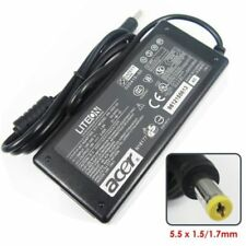 ORIGINAL New ACER 65W ADAPTER CHARGER FOR 19v 3.42A  ASPIRE 5551 5742 5750 5315