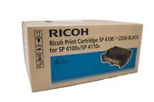Ricoh Toner Cartridges