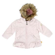 Steiff Baby Schneeanzug für Mädchen