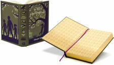To Kill a Mockingbird (Barnes and Noble Collectible Editions)