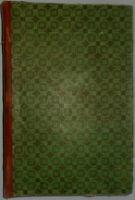 Libro Chiesa 1868 L'Uomo di Orazione Ritiro per Otto Giorni Giacomo Nouet Napoli