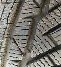 Winterreifen Michelin Pilot Alpin PA4 215/45 R18 M+S 27/19