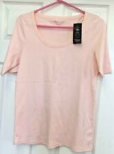 Marks and Spencer Ladies T Shirt