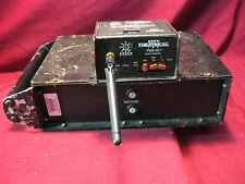 CTI PDS-50 Wireless DMX Controller w Color Kinetics Power Blast Battery