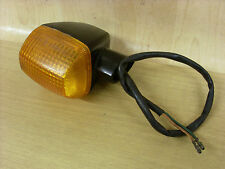 HONDA CBX750 NTV600 VF750D RVF750 RR RIGHT FRONT & LEFT REAR INDICATOR FLASHER