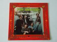 Blues Project Pop History Vol 20 German Only 2xLP Comp 1971 Al Kooper VG+