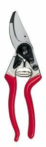 Felco 8 Ergonomic Bypass Pruning Shear F8