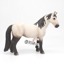 Schleich SE Horse, Tennessee Walking Mare, 72051