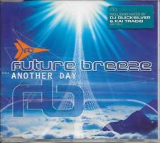 FUTURE BREEZE - Another day CDM 7TR Trance 1998 Germany (URBAN)