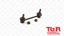 Suspension Stabilizer Bar Link Kit Rear  -K80425 fits 01-09 Volvo S60