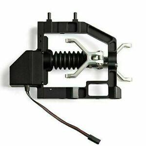 DJI Inspire 1 Part 2 Center Frame Component - Screw Jack
