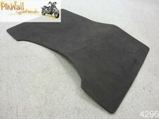 05 Yamaha Royal Star Tour Deluxe Venture TRUNK FOAM
