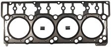 2005-2010 Ford 6.0L Diesel Engine 20mm SINGLE Cylinder Head Gasket Mahle 54579A