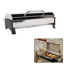 Kuuma Profile 150 Electric Grill - 110V model 58120
