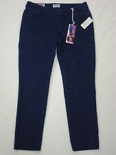 Pants Women's OLD NAVY ROCKSTAR High Rise Rocks Flare Jeans Size 2 Regular NWT