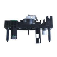 New for Epson Stylus Pro 7880 / 9880 / 9400 / 9450 / 9800 Ink Tank Valve Assy