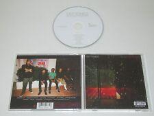 Deftones / Koi No Yokan (Reprise 093624947707) CD Álbum