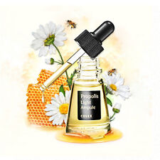 [COSRX] Propolis Light Ampule - 20ml