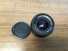 Tokina EL 28mm f/2.8 MF Prime Lens For Canon 8501443