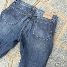 Jeckerson Jeans Toppe Size W 31