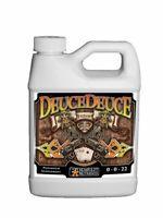 Humboldt Nutrients Deucedeuce Organic Potassium Fertilizers & Plant Food 1 Qt