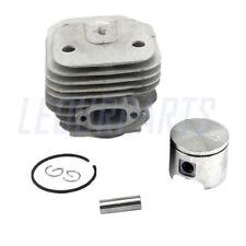 48MM Cylinder Piston Kit For HUSQVARNA 61 268 272 REP 503 53 20 71