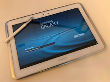 Samsung Galaxy Note 10.1 GT-N8010 16GB, Wi-Fi, 10.1in - White