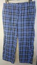 Mens size XL Hanes Sleepwear Pants