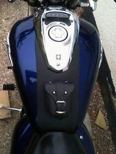 Serbatoi Suzuki per moto
