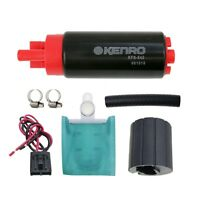 KENRO New Fuel Pump Fits Mazda 626 / MX-6 1993 - 2003 -Made In Japan