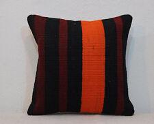 Housewarming Gift,Christmas Gift,Gift For Her,Kilim Pillow,Gift Idea,16x16