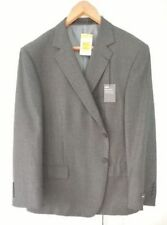 Marks and Spencer Polyester Short Double Men's Suits & Tailoring