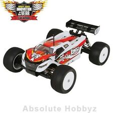 Losi 1/14 Mini 8IGHT-T Truggy 4WD RTR with AVC™ Technology - LOS01000
