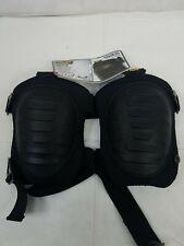 AWP Tactical Non-Marring Plastic-Cap Knee Pads-552635
