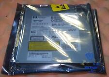 NEW HP OEM DVD COMBO 394423-130 373315-001  90 day RTB WARRANTY