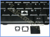 Acer Aspire One A110 A150 P531 D150 D250 Tasto Tastiera Italiana AEZG5I00010 ZG5