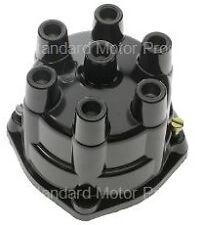 Distributor Cap Standard DR-438