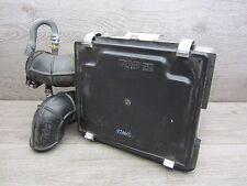 Quad atv TUTB Blade filtro aire recuadro box filtro de aire recuadro tgb-924119a