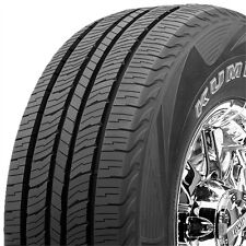 235/75R15 103T KUMHO KL51 brand new tyres 2357515 MADE IN KOREA