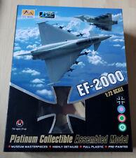 Easy Model 1/72 EF-2000 Eurofighter Royal Saudi Air Force Not Hobby Master New