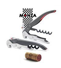 New Pulltap's Premium Classic Corkscrew (MONZA)  Gift
