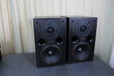 Acoustic Energy AE100 Lautsprecher / High End British Audiophile (ii)