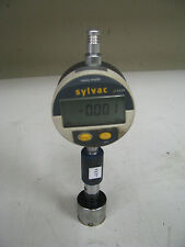 Diatest Fixed Bore Gage  --  30.02 -- w/ Digital Indicator - FE57