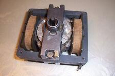 Plattenspieler-Motor 220 Volt