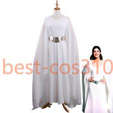 Robe De Princesse Adulte Ebay
