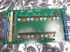 WATKINS JOHNSON 908597-003 OPTO BREAKOUT-AOL PCB ASSLY FOR WJ999 WJ1000 WJ1500
