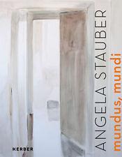 Kunst & Kultur Sachbücher