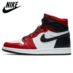 Nike Air Jordan One For Men