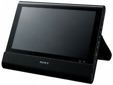 NEW SONY portable Blu-ray Disc Player / Portable DVD Player BDP-Z1 Fast Shipping